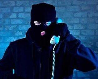 Kıdemli dolandırıcı 'hacca götüreceğim' diyerek avukatı dolandırdı!
