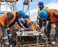 Çalışma Bakanlığı 2020 TİS zam oranıyla taşeron işçileri sevindirecek mi?