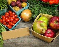 Parkinsona günde 1 elma