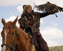 Bozkır Arslanı Celaleddin'in heyecanla beklenen ilk bölüm fragmanı yayınlandı!