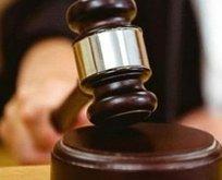 Yargıtay'dan tüm işverenleri ve çalışanları ilgilendiren karar!