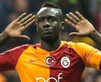 İngiliz basını Galatasaray'ı konuşuyor: Neden bu kadar hevesliler?