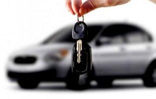 Araba alacaklara müjde! O markalarda faiz yüzde 0