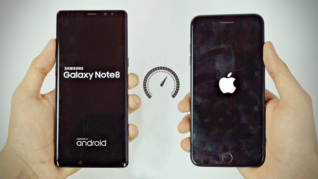 En iyi akıllı telefon değişti (iPhone ve Samsung'u geride bıraktı)