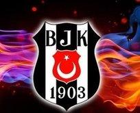 Beşiktaş genç yıldızın peşinde! Takasla...