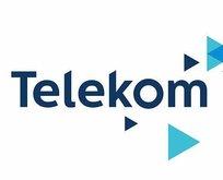 Telekom'a bankalar ortak oluyor
