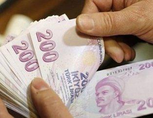 Emekliye ek zam | Emeklinin ek ödeme tutarı ne kadar olacak?
