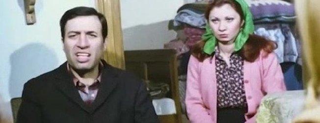Usta oyuncu Kemal Sunal'ın filmindeki hata yıllar sonra ortaya çıktı!