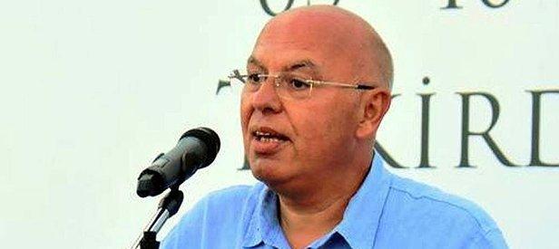CHP'li o başkan hakkında flaş karar