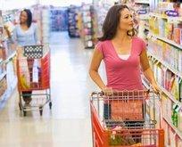 Marketlerin açılış kapanış saatleri değişti müşteri sınırlaması geldi