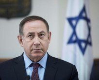 'Gazze'yi işgal etme' iması