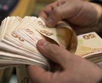 Asgari ücretle AGİ dahil yeni ayda ne kadar ödenecek?
