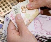 2021 asgari ücret zammı ne kadar olacak?