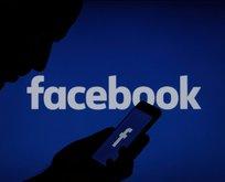 Facebook'ta büyük değişiklik! Önümüzdeki hafta...