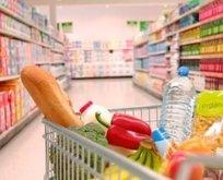 TÜİK 2020 Mayıs ayı enflasyon oranı ne oldu?