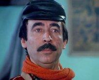 Şener Şen'in kardeşi meğer Hercai dizisindeki...