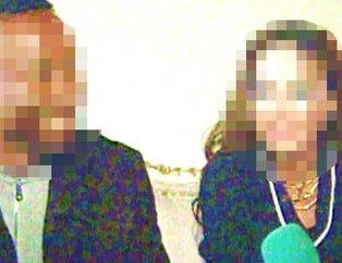 Türkiye'nin gördüğü en garip aşk hikayesi 'Herkes ilişkime tuhaf bakıyor ama...'