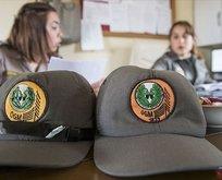 Orman Genel Müdürlüğü işçi alımı başvuru nasıl yapılır?