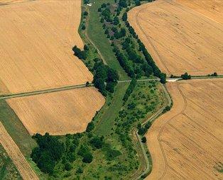 Çevre ve Şehircilik Bakanı Murat Kurum duyurdu: 22 ekolojik koridor kurulacak