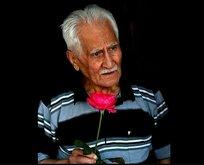 Türk edebiyatı Beyaz Kartalını yitirdi!