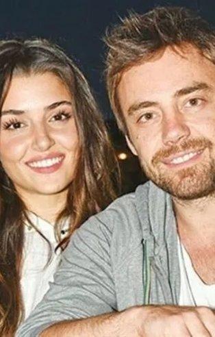 Murat Dalkılıç'tan şaşırtan itiraf! '7 kez estetik yaptırdım' diyen Murat Dalkılıç'ın estetiksiz halini görenler şoke oldu!