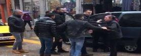 Ceren Özdemir cinayetinin katil zanlısı böyle yakalandı