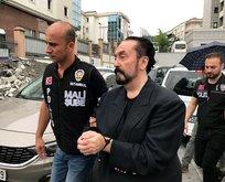 Adnan Oktar suç örgütüne yeni operasyon