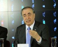 Trabzon'a haksızlık yapıldı