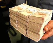 Devletten her vatandaşa 150 bin lira hibe!