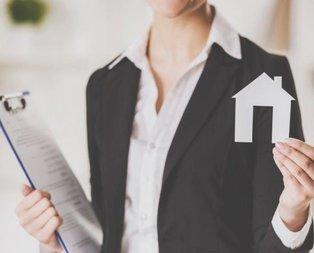 Ev sahipleri için önemli haber