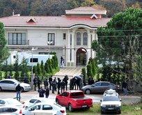 Cemal Kaşıkçı cinayetinde Yalova'daki villa detayı