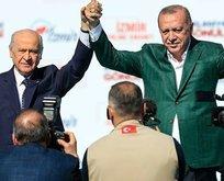 İstanbul'da 1700 oy Cumhur İttifakı'na geçti