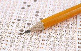 9,10, 11 ve 12. sınıf lise nakil başvuruları nasıl yapılır?