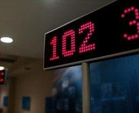 20 Kasım Merkez Bankası faiz kararı! Bankaların kredi faiz oranları ne oldu?