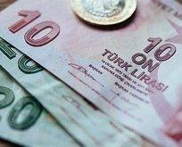 Emekliye ekstra bin 56 lira