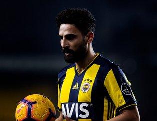 Mehmet Ekici'nin kadro dışı kalma nedeni belli oldu