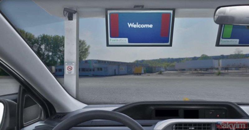 Otomobil sahipleri dikkat! Benzin istasyonlarında yeni dönem
