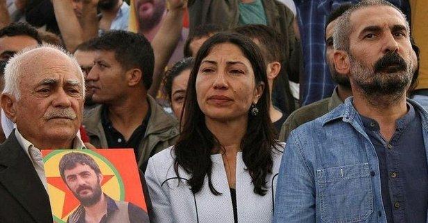 HDP'li eski vekil Yunanistan'a kaçtı