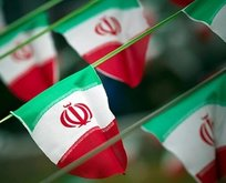 Avrupa'dan İran'a uyarı! O süre doluyor