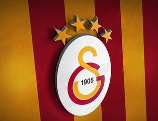 Dünyaca ünlü yıldız Galatasaray'da! Llorente transferi... Son dakika haberleri