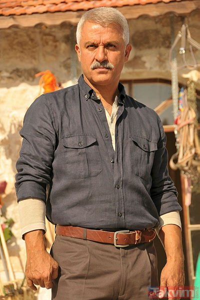 Talat Bulut'un kostüm asistanına tacizde bulunduğu iddiaları karara bağlandı