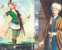 Avrupa'da Osmanlı rüzgarı