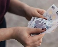 2019 fitre ücreti kaç para? Fitre ne zaman verilir? Fitre kime verilir? Fitre kimlere verilmez?