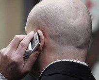 GSM operatörleri hakkında soruşturma başlatıldı