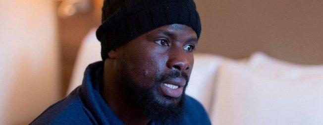 Emmanuel Eboue intihar etti iddiası! Emmanuel Eboue öldü mü?