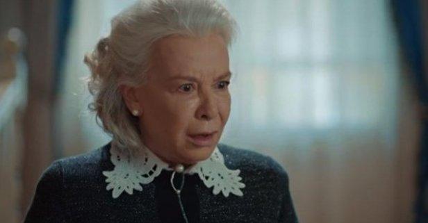 İstanbullu Gelin son bölümde büyük şok!