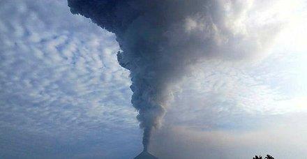 Rüyada duman görmek ne anlama gelir?