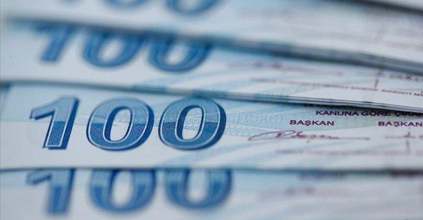 KYK bursu geri ödemeli mi? KYK burs kredi ne kadar? KYK bursu kaç yıl alınabilir?