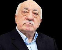 """FETÖ, """"bağımsız Kürdistan"""" için destek kampanyası başlatmış"""