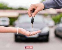 2021 Fiat Agea, Renault Clio ve Dacıa Duster kampanyalarında son günler